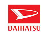 tapis daihatsu