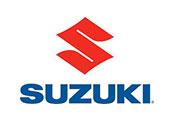tapis suzuki