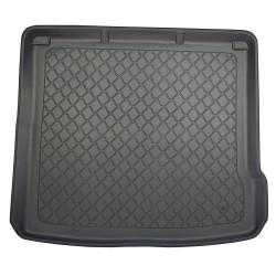 ex. tapis coffre plastique antiderapant MTM
