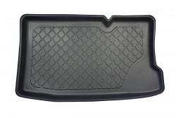 Tapis de coffre Ford Ka III 09.2017-