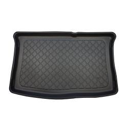 Tapis de coffre Hyundai i20 (GB) 12.2014-07.2020