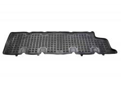 ex. tapis conducteur MTM 3D caoutchouc
