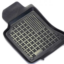 Tapis Citroen C5 (X7) 2008