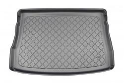 Tapis de coffre Volkswagen Golf VIII (aussi eTSI) 2020-