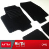 Tapis Opel Astra G MTM One