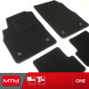Tapis Opel Astra J MTM One