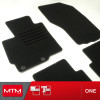 Tapis Citroen C-Crosser MTM One