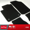 Tapis Citroen C2 MTM One