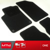 Tapis Citroen C3 MTM One