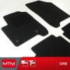 Tapis Citroen C3 picasso MTM One