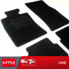 Tapis Mini Clubman MTM One