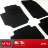 Tapis Fiat Croma MTM One