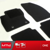 Tapis Ford Focus II MTM One