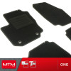 Tapis Ford Mondeo MTM One