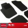 Tapis Seat Ibiza III MTM One