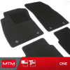 Tapis Opel Insignia MTM One