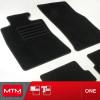 Tapis Mini Cabrio MTM One