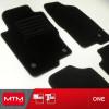 Tapis Nissan Navara MTM One