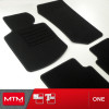 Tapis BMW S3 E36 MTM One