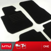 Tapis BMW Serie 3 MTM One