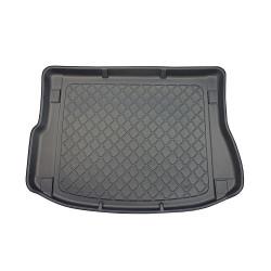 Tapis de coffre Land Rover Evoque I 07.2011-03.2019