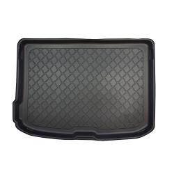 Tapis de coffre Audi A3 (8V) 3 portes 10.2012-03.2020