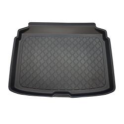 Tapis de coffre Audi A3 (8VA) Sportback 08.2012-03.2020
