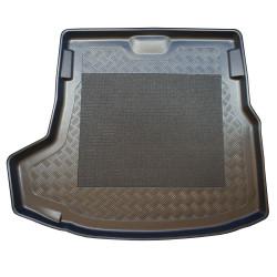 Tapis de coffre Toyota Corolla