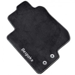 Tapis de sol Ford Puma 2020- top