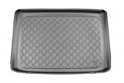 Tapis de coffre Ford Puma II (aussi Hybrid) 2020-