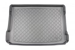 Tapis de coffre Mercedes GLA II (H247) (aussi Hybrid) 2020-