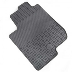 Tapis BMW Serie 4 (F32) Coupe 10.2013-09.2020
