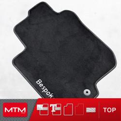 tapis de sol dacia lodgy 7 places tapis auto voiture vendre. Black Bedroom Furniture Sets. Home Design Ideas