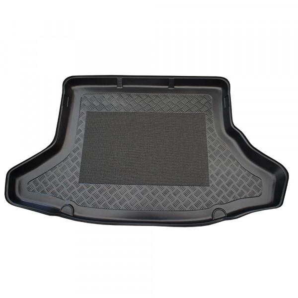 tapis de coffre toyota prius iii xw30 de a 2011 sur mesure a vendre. Black Bedroom Furniture Sets. Home Design Ideas