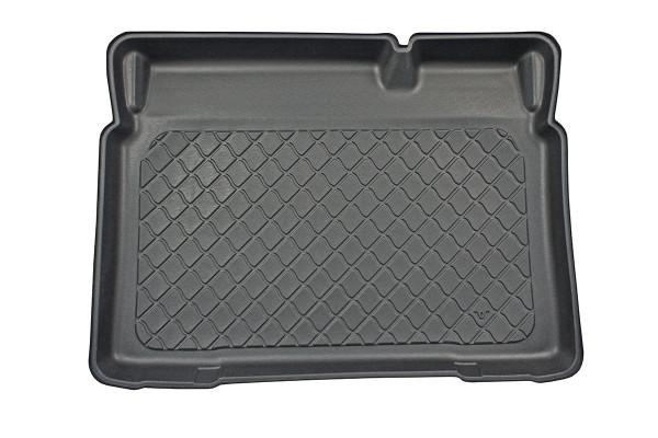 2015 /– en ult/érieur rmg-distribuzione RMG25S0313 Tapis de coffre en caoutchouc pour Version Q30 version
