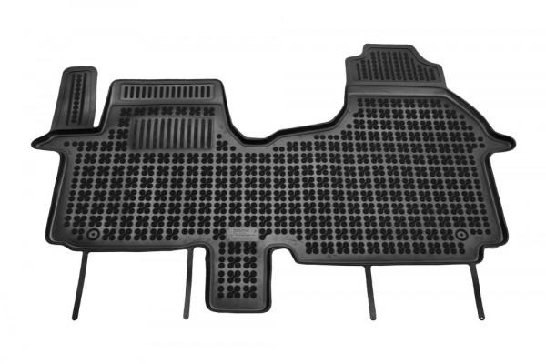 TAPIS FIAT TALENTO 2016-2020 CAOUTCHOUC TPE 3D SUR MESURE NEUF