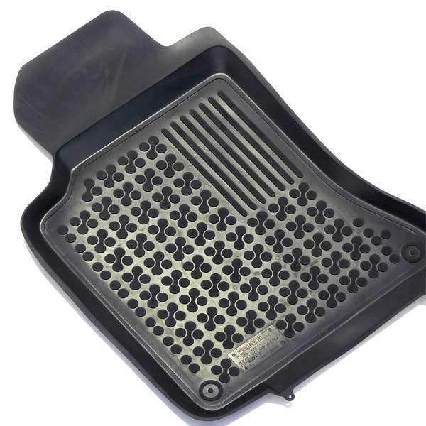 talonnette en PVC Tapis de sol pour VW New Beetle de 1998 /à 2010 sur mesure Fix dAncourago... antid/érapant