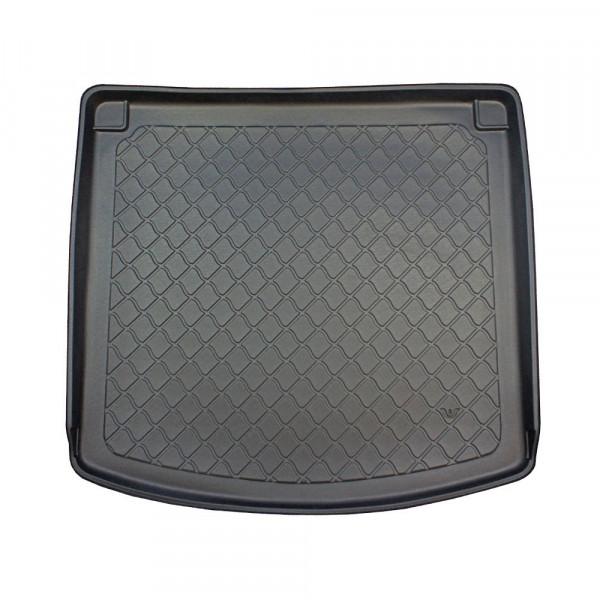 Convient NISSAN MICRA 1.5 DCI plaquettes frein Avant Disques Arrière Chaussures Tambour 80BHP K9K