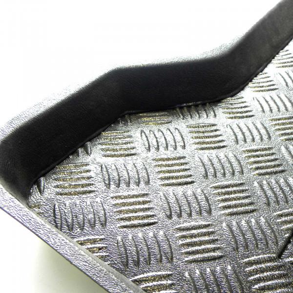 Tapis Plastique Jaguar Xf Sportbrake Protection Coffre Sur Mesure Vente En Ligne