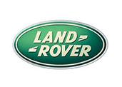 tapis landrover