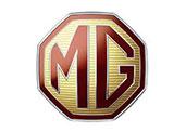 tapis mg