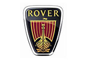 tapis rover
