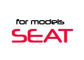 tapis seat