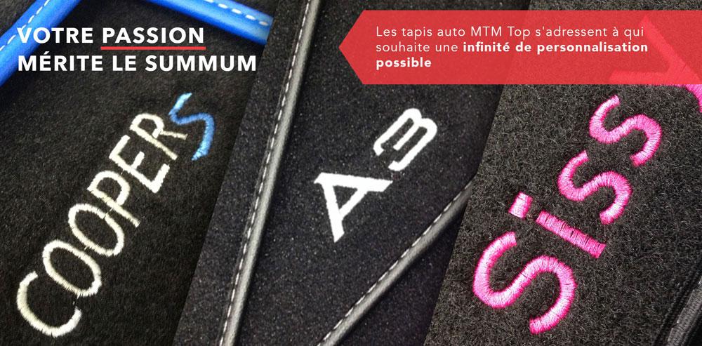 Plus fr8667 cod MTM Tapis Auto Captur 2020- Personnalis/és sur Mesure en Velours Antid/érapant,Talonnette en Caoutchouc