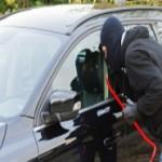 Comment sécuriser son véhicule