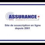 Les causes d'une résiliation de contrat d'assurance auto par l'assureur