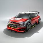 Citroën   décode  les différentes facette de la vie à bord des voitures