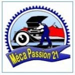 MECAPASSION 21 est une association loi de 1901 crée en janvier 2003