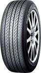 Comment choisir le pneu de sa voiture ?