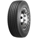 Choisir ses pneus sans être un spécialiste, est-ce possible ?
